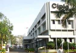 cipla continues its overseas expansion inks pact to acquire