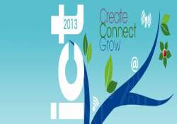 connect ict conference to start sep 24