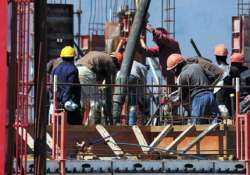 construction sector among biggest contributors to delhi s