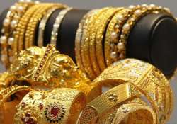 consumer sentiment may continue to fuel gold demand experts