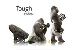 corning gorilla glass 3 maker in talks with indian companies
