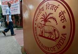 corporate investment may dip in fy 2014 rbi