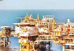 dgh rejects ongc s three kg gas discoveries