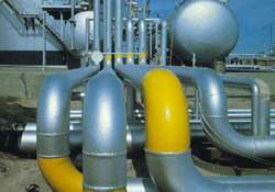 dipp considering offering interest subsidy to manufacturing