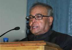 danger of currency war if economic crisis deepens mukherjee