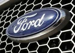 diesel tax will create uncertainty on investments says ford