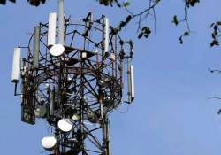 dot to issue demand notice to quashed telecom licences in