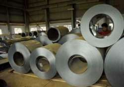 domestic steel producers outlook stable india ratings