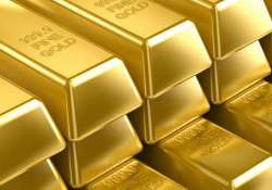 duties on gold and non essential items may go up