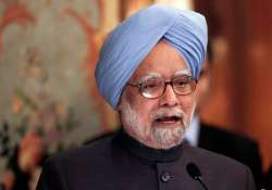 economy facing difficulties says pm