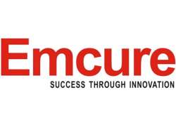 ipo application withdrawn by emcure pharma