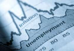 employment gap between rich poor widest on record