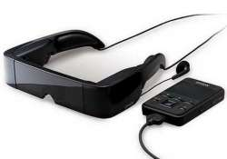 epson launches android based see through mobile viewer in