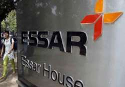 essar pays protection money to maoists in c garh wikileaks