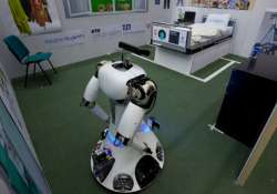 europe launches roboearth wikipedia for robots