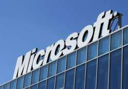ex skype ceo marketing officer out at microsoft