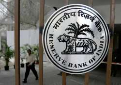 exit option for foreign investors rbi eases fdi rules