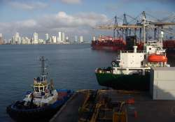 exports grow 10.1 pc in jan commerce secy says next fiscal