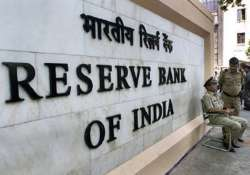 fii investment in mcx touches trigger limit rbi