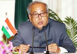 finmin sets up another committee on black money