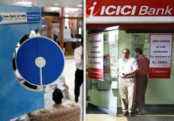 financial implications of 2g verdict on banks being studied