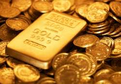 gold silver imports dip 2.45 bn in june lowest in 2013