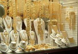 gold surges by rs 535 silver spurts by rs 1770