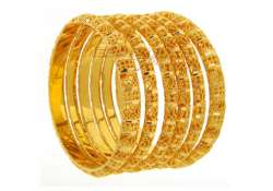gold gains rs 100 on global cues silver steady