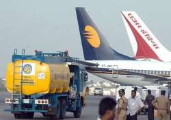 government notifies direct import of jet fuel