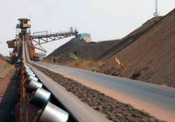 govt move on imported coal for power units to hike tariffs