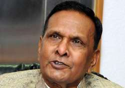 govt to come out with national steel vision