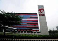hc lifts stay on dot ban on bharti airtel s 3g roaming pact