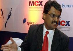 hc tells fmc to appoint agency to audit nsel s e series