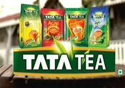 higher sales cost cuts push tata global beverages net up 94