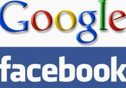 home ministry to serve court summons to facebook google