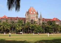 iprs gets hc nod to take action against copyright infringers