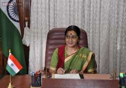 india singapore for early review of economic agreement