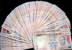 india others need to wait till 2017 for automatic tax info