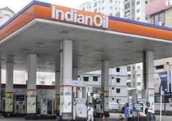 indian oil corporation director designate suspended over