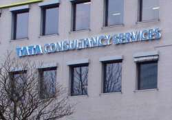 tata consultancy services to fire 3000 techies this fiscal