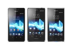 sony could exit smartphone and television businesses in a
