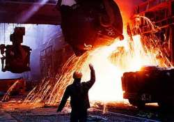 arcelormittal sail to set up steel plant in india