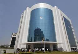 sebi to revitalise primary market with e ipos