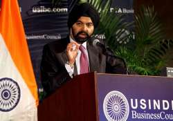 corporate america vows to boost us india business ties