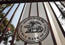 india inc hopes rbi to cut rates after robust iip data