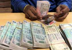 black money switzerland to publish list of dormant bank