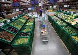 september retail inflation at 6.46 pc lowest since january