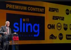 ces 2015 dish s new sling tv service could free you from