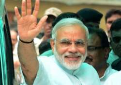 modi wave india us partnership can touch 1 trillion by 2030