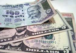 india inc raises rs 4 lakh crore from markets debt preferred